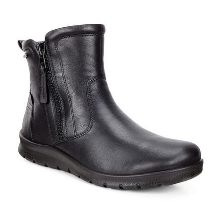 Babett Boot