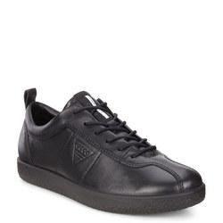 Soft 1 Ladies Shoe Black
