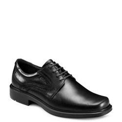 Helsinki Men's Shoe Black