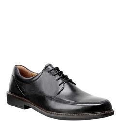 Holton Mens Boot Black