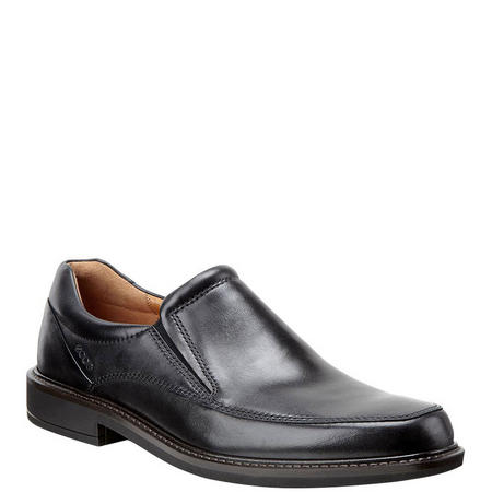 Holton Mens Boot Black
