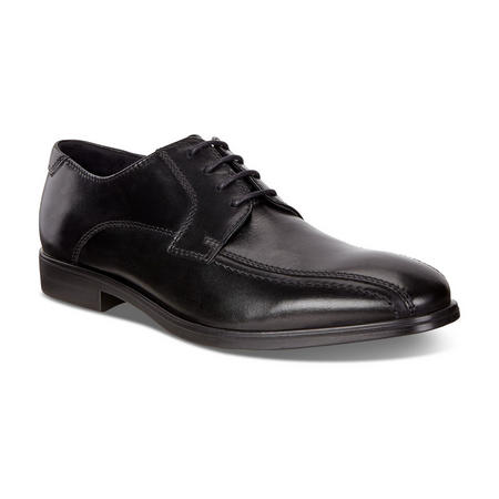 Melbourne Black Men's Black