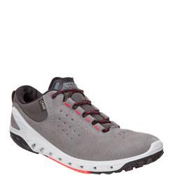 Biom Venture Ladies Shoe