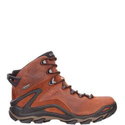 Terro EVO Mens Shoe Brown