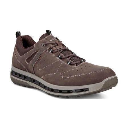 Cool Walk Mens Shoe Espresso