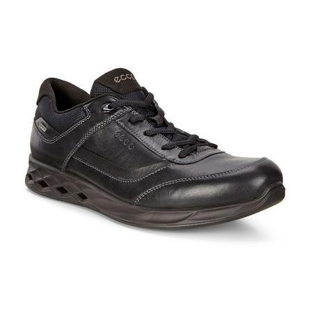 Wayfly GTX Mens Shoe Black