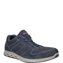 Wayfly Navy Mens