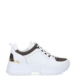 Cosmo Trainer Trainers