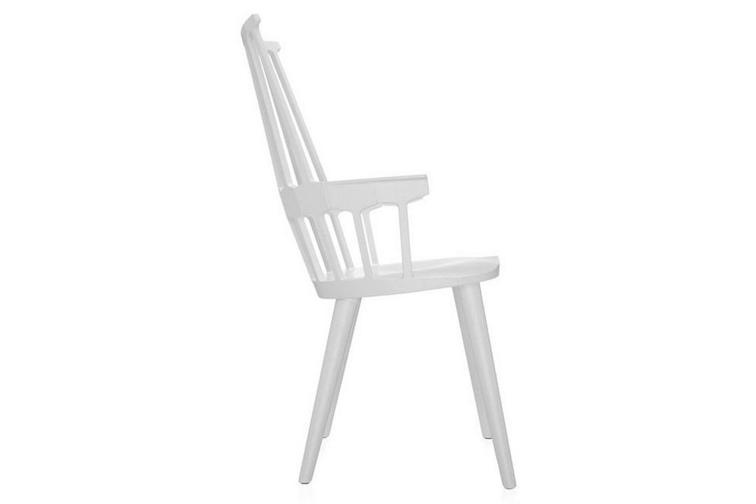 Comeback Chair
