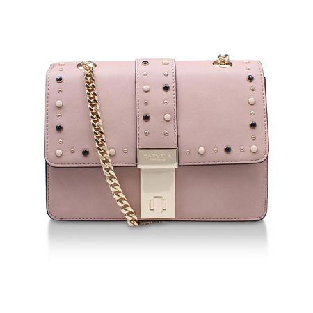 Opal Stud Xbody Bag