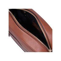 Mia2 Crossbody Bag