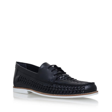 Ludlow Loafer