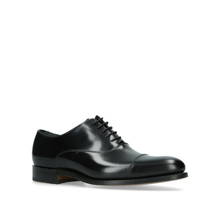 Windsford Tc Oxford Shoes
