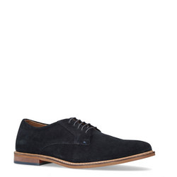 Donald Oxford Shoe