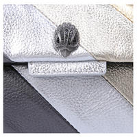 Leather Mini Kensington