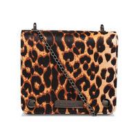 Rhonda Evening Box Bag