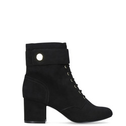 Querna Ankle Boot