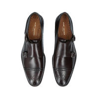 Raphael Monk Shoe