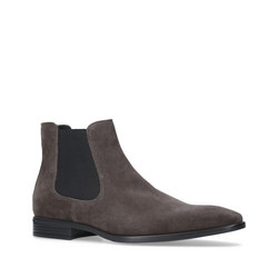 Frederick Chelsea Boot