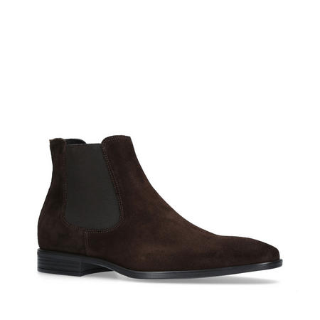Frederick Chelsea Boot