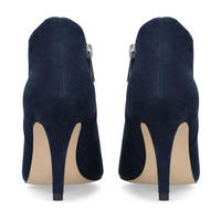 Serene Ankle Boot