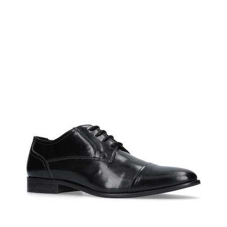 Newry Oxford Shoe