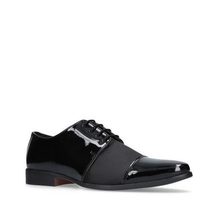 Neston Oxford Shoe