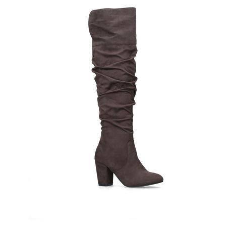 Healey Knee High Boot