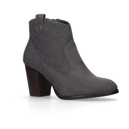 June Ankle Boot