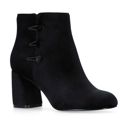 Khraine Ankle Boot