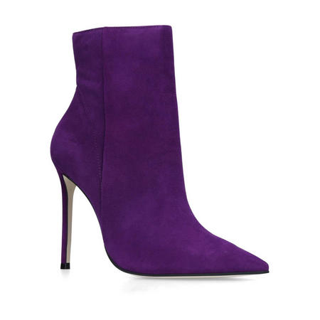Spectacular Ankle Boot