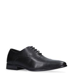 Aaron Oxford Shoe