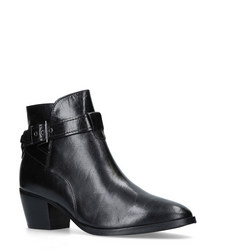 Naomi Ankle Boot
