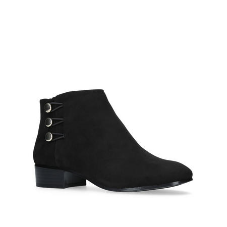 Occave Ankle Boot