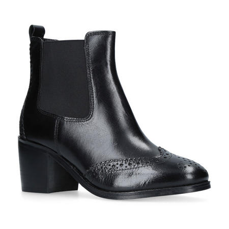 Shake Ankle Boot