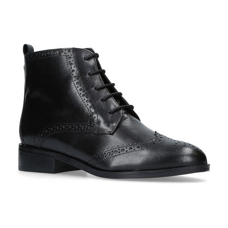 Toby Ankle Boot
