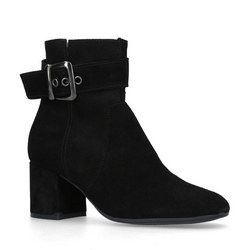 Rachel Ankle Boot