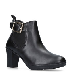 Rain Ankle Boot