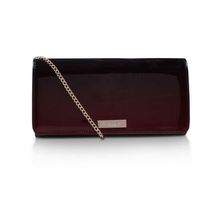 Alice Clutch Bag