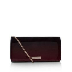 Alice Clutch Bag