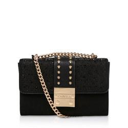 Kankan Jewel Shoulder Bag