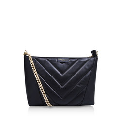 Lea South Kensington Bag