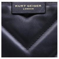Lea South Kensington Bag
