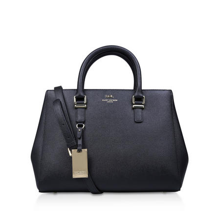 New Saff Richmond Tote