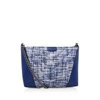Tweed Sth Kensington Bag