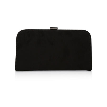 Genesis Clutch Bag