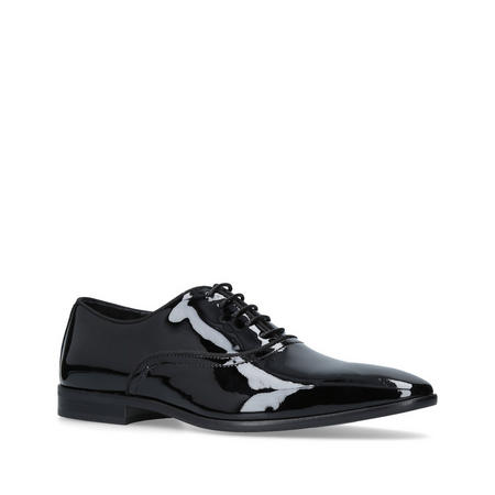Ralph Oxford Shoe