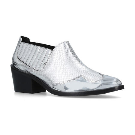 Dario Ankle Boot