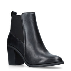 Jolly Ankle Boot