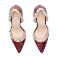 Kosmic Court Shoe